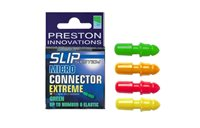 Preston Innovations Slip Micro Extreme Connector