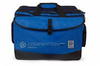 Preston Innovations Competition Pro 45L Carryall