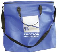 Preston Innovations EVA Netbag