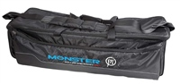 Preston Innovations Monster Roller and Roost Bag