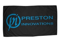 Preston Innovations Towel