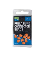 Preston Innovations Pulla Bung Spare Beads