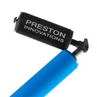 Preston Innovations Roller Stops