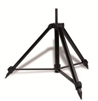 Preston Innovations Pro Tripod Large