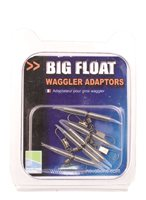 Preston Innovations Big Float Waggler Adaptors