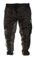 Preston Innovations Drifish Waterproof Trousers