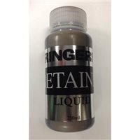 Ringers Betaine Liquid - 250ml