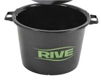 Rive Groundbait Bucket