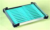 Rive 30mm Winder Tray