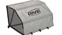 Rive Awning For Aluminium Side Tray 670 x 510