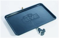 Rive Plastic Side tray 480 X 310MM