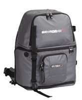 Savage Gear Urban sling lurebag