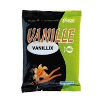 Sensas Vanillix (Vanilla) Bait Additive