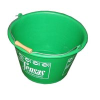 Sensas Groundbait Bucket
