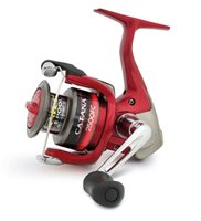Shimano Catana SFC Reel 3000