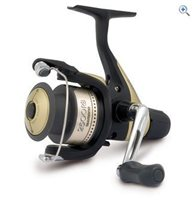 Shimano Hyperloop Reel RB