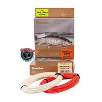 Snowbee XS Ivory Floating Fly Line