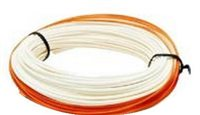 Snowbee XS Switch Fly Line 120ft