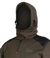 Sundridge Sleep Skin 2pc Suit & Balaclava