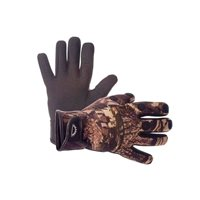 Sundridge Full Finger Camo Neoprene Hydra Gloves
