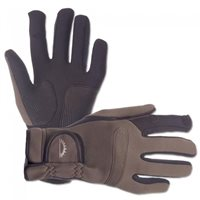 Sundridge Full Finger Super Stretch Hydra Gloves
