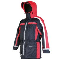 Sundridge SAS MK7 Flotation Jacket Only