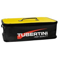 Tubertini Big Bag Duo