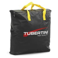 Tubertini Super Seal Stink Bag