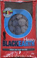 Van Den Eynde Black Earth
