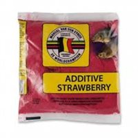 Van Den Eynde Strawberry Additive