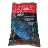 Van Den Eynde Super Roach Black Groundbait