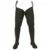 Vass 600 Series Thigh Wader