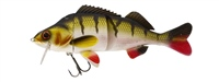 Westin Percy the Perch Low Floating Lure 200mm 100g
