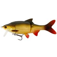 Westin Ricky the Roach Lure 150mm 36g Low Floating