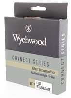 Wychwood Connect Ghost Intermediate