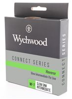 Wychwood Connect Hoverer