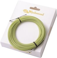 Wychwood Up and Under 10' Sink Tip