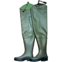 Wychwood Heavy Duty Thigh Wader
