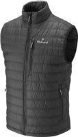 Wychwood Game Insulated Gilet