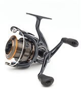 Daiwa Legalis Match and Feeder Reel