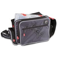 Fox Rage Voyager Shoulder Bag