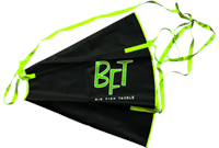 BFT  Drift Sock