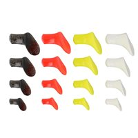 Savage Gear Spare Paddle Tail Kits