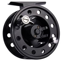 Shakespeare Agility Fly Reel