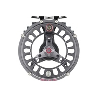Greys GTS 800 Fly Reel