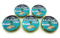 Drennan Float Fish 100m