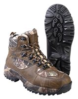 Prologic Max5 Grip-Trek Boots