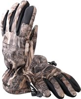 Prologic Max5 Neoprene Gloves