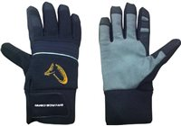 Savage Gear Winter Thermo Glove