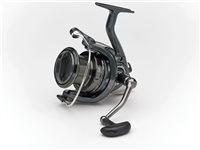 Daiwa Emcast BR Freespool Reel | Fishing Tackle and Bait